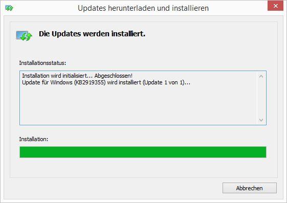 Update f�r Win 8.1 installiert, trotzdem keine neuen Funktionen-kb2919355eigenstaendig_6.jpg