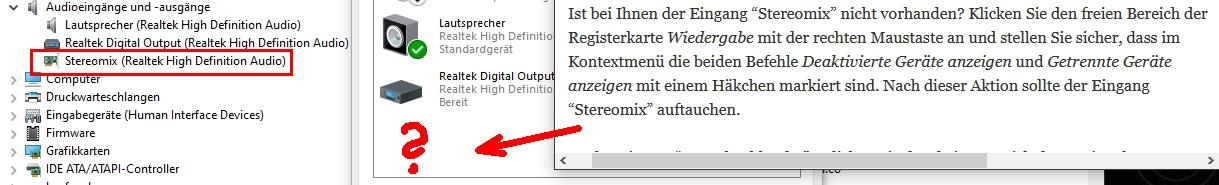 Kein Stereomix.jpg