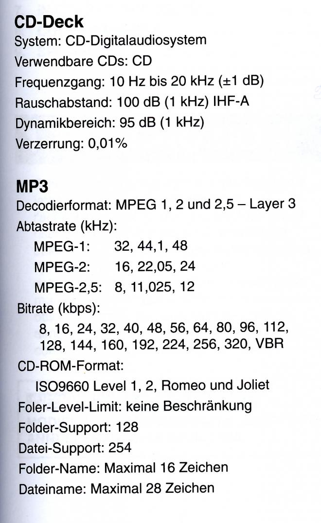 mp3-DVD brennen-kia-mp3-cd-dt.jpg