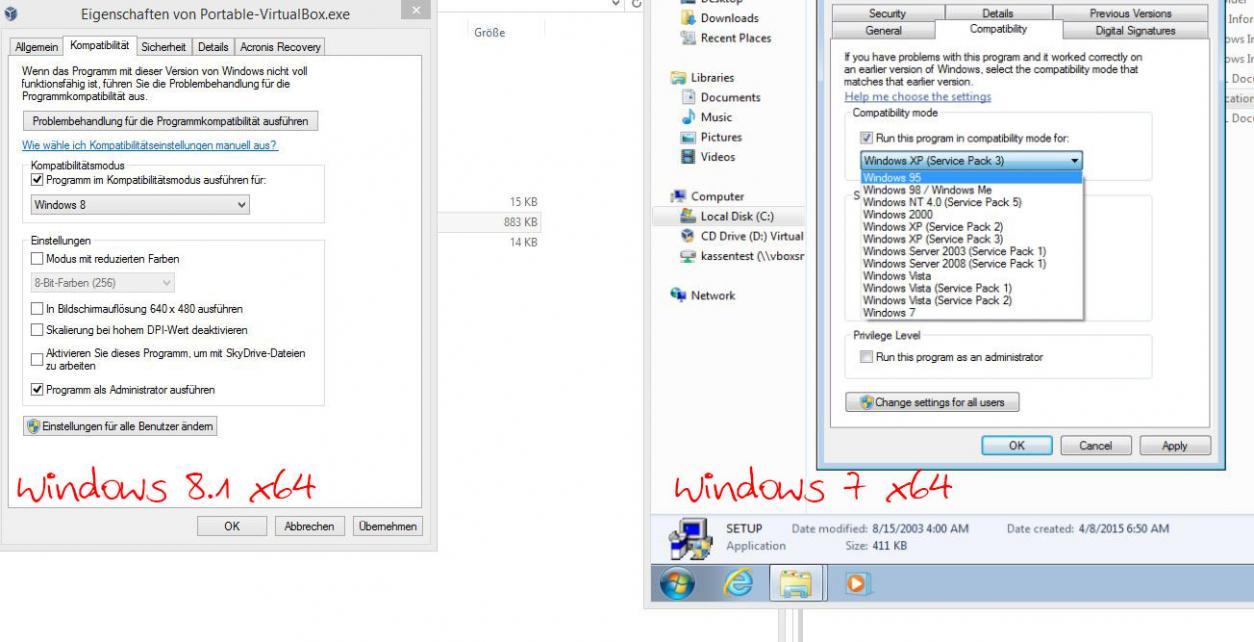 Ben�tige Windows NT oder 2000 Kompatibilit�tsmodus unter Windows 8.1-kompa.jpg