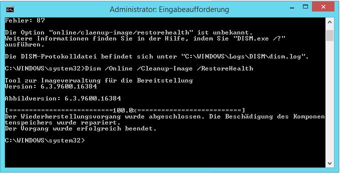 Adobe Flashplayer-komponentenspeicherreparatur.png