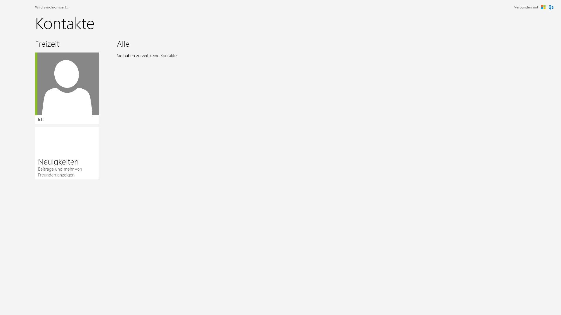 Kontakte App ist leer-kontakte.jpg