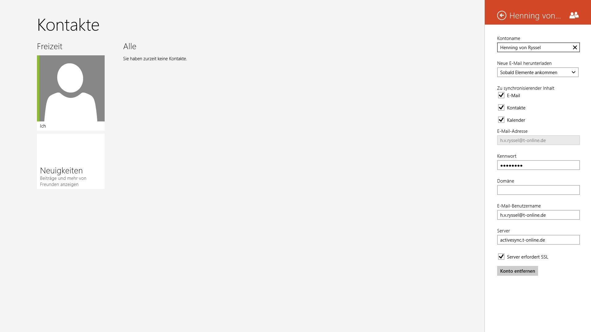 Kontakte App ist leer-kontakte_einst.jpg