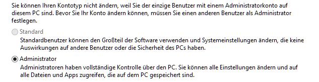 Berechtigung bei Windows 8.1 64 bit-konto.png