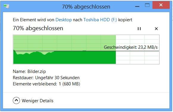 Externe USB-HDD l�uft nicht mit 3.0 Speed-kopie2-usb-3.0.jpg