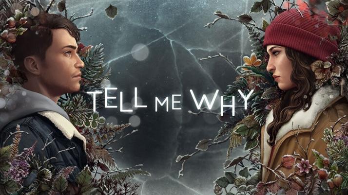 Kostenlose Spiele für Windows 10 Tell Me Why kostenlos Tell Me Why Kapitel 1 Tell Me Why Kapit...png