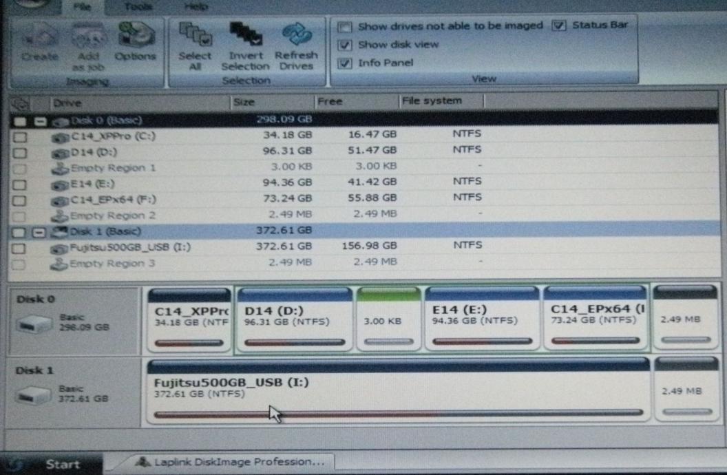 Klonen einer SSD mit W8-laplinkdiskimageprof_2.jpg