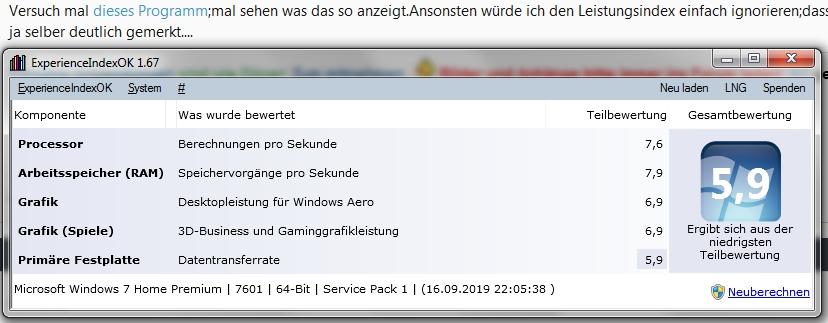 Leistungsindex Windows 7.jpg