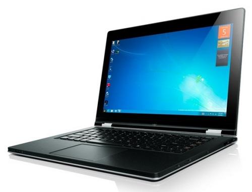 Name:  Lenovo IdeaPad Yoga Convertible @Hersteller.jpg Hits: 113 Gr��e:  31,7 KB