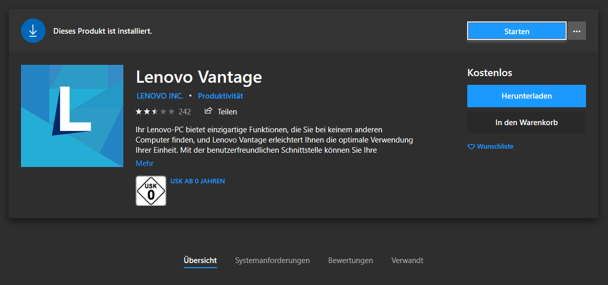 Lenovo_Vantage.PNG