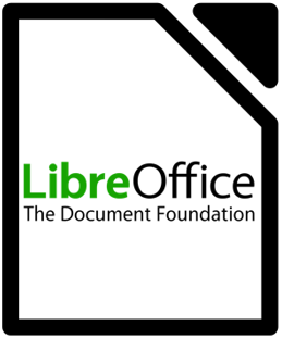 LibreOffice,Libre,Office,LibreOfficeWrite,LibreOfficeCalc,LibreOfficeDraw,LibreOfficeImpress,Q...png