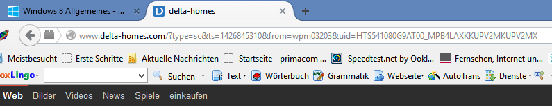 Symbolleiste-link.png