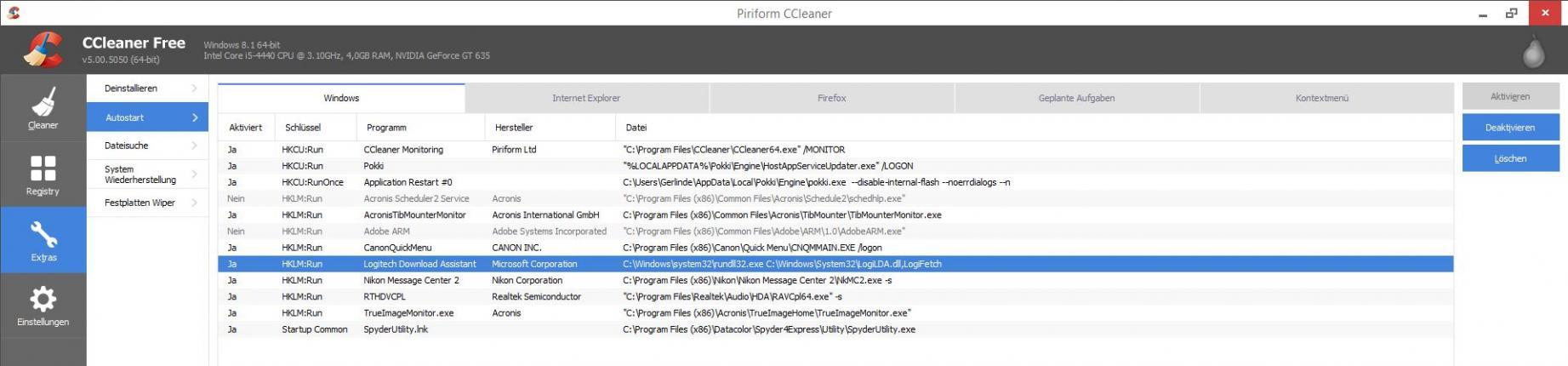 Logitech Download Assistant-logitech.....jpg