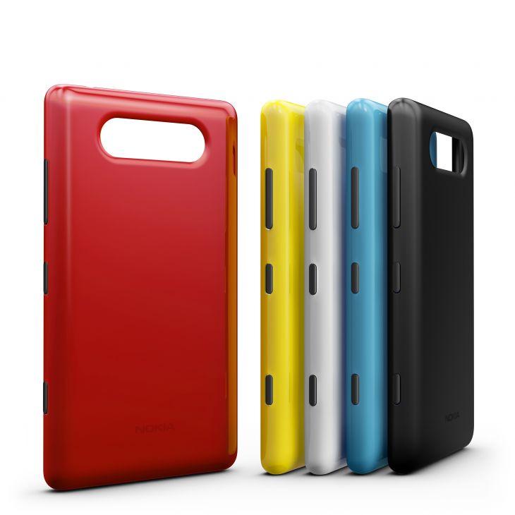 Nokia stellt Lumia 820 in New York offiziell vor-lumia-820-backcover.jpg