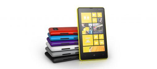 Name:  Lumia 820 Farben.jpg Hits: 410 Gr��e:  11,0 KB