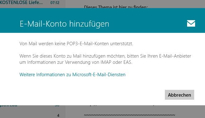 Windows 8 Mail-mail.jpg