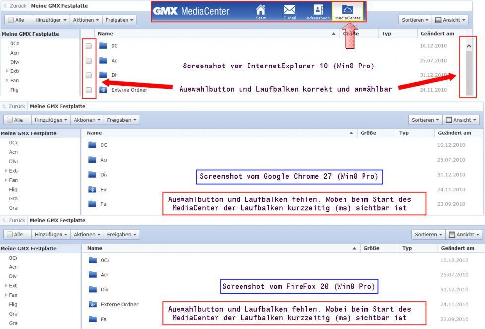 Screensteuerung im GMX MediaCenter mit FF20; Chrome 27 nicht m�glich. IE10 OK!-mediacenter-gmx.jpg