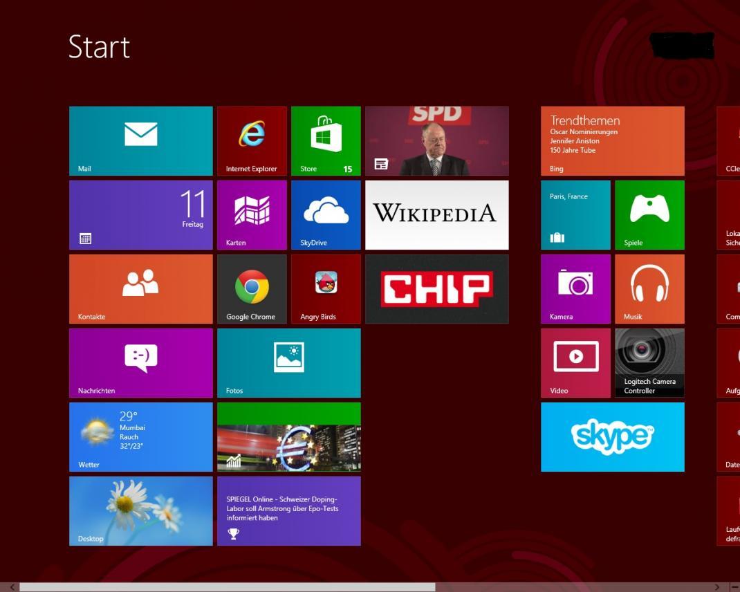 Wie sieht euer Desktop aus?-metro.jpg