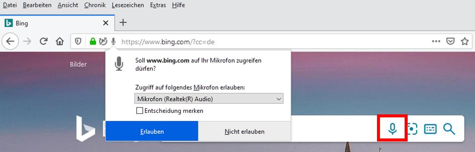 #Microsoft,#Bing,#Browser,Spache,Bilder,Grafik,Spracheingabe,Suche per Bild,per Bild suchen,Su...png