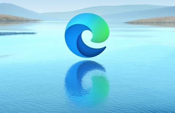 #Microsoft #Edge #Browse ,#Chromium Microsoft Edge Chromium Browser Ratgeber Tipps Tricks Hilf...png