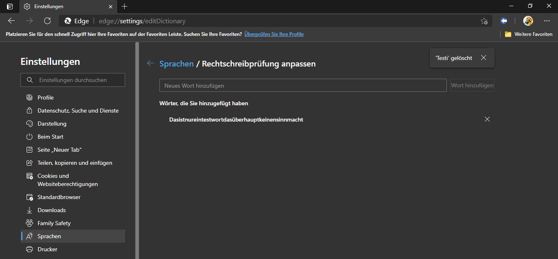 #Microsoft #Edge #Browser #Chromium Microsoft Edge Browser Chromium Ratgeber Tipps Tricks Hilf...png