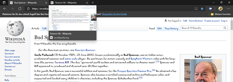 #Microsoft,#Edge,#Browser,#Chromium,Ratgeber,Tipps,Tricks,Hilfe,Anleitungen,FAQ,Ratgeber,Edge ...png