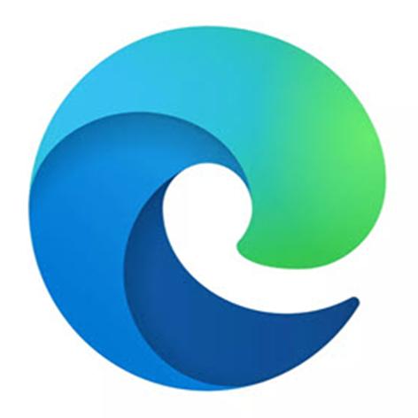 Microsoft,Edge,Browser,Edge Chromium Browser,Dark Mode,dunkler Modus,Dunkelmodus,Dark Mode im ...png