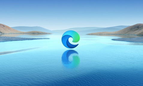 Microsoft Edge Browser #Microsoft #Edge #Browser #EdgeBrowser #MicrosoftEdge Tipps und Tricks ...png