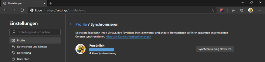Microsoft,Edge,Chromium,Browser,Ratgeber,Tipps,Tricks,Hilfe,FAQs,Anleitungen,Synchronisierung,...png