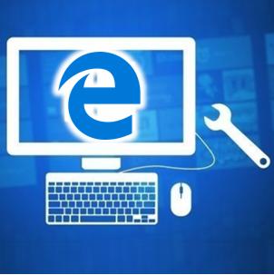 Microsoft,Edge,Chromium,Dev,Canary,Developer,Build,Lesemodus,Reader,plastischer Reader,So kann...png
