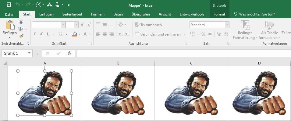 Microsoft,Excel,#Microsoft,#Excel,Grafiken in Excel einfügen,Grafiken in Zellen einfügen,Grafi...png