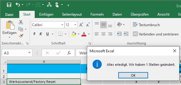 Microsoft,Excel,#Microsoft,#Excel,Ratgeber,Tipps,Tricks,Hilfe,Anleitungen,FAQ,Sternchen in Exc...png