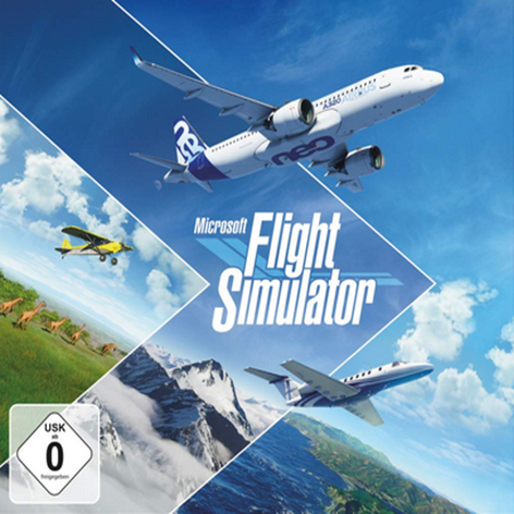 Microsoft,Flight Simulator 2020,Flugsimulator 2020,Flug Simulator 2020,Mindestanforderung,idea...png