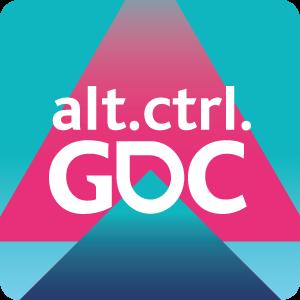 Microsoft,GDC,2020,Game,Developers,Conference,Live,Stream,Livestream,Canceled,Corona,Virus,Eve...png