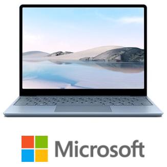 Microsoft,Laptop,Surface,Go,#Microsoft,#MicrosoftSurface,#MicrosoftSurfaceLaptop,#MicrosoftSur...png