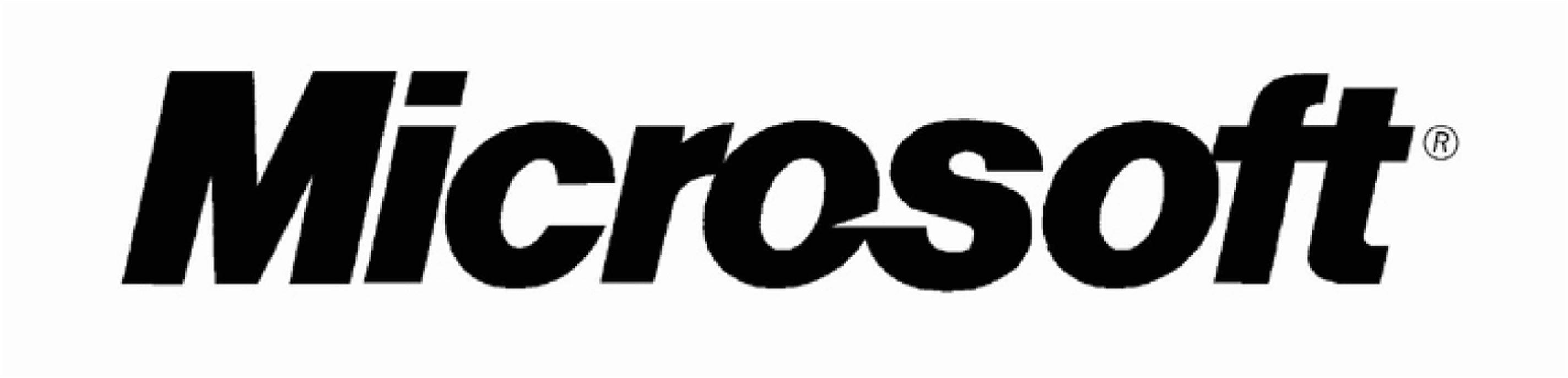 Spekulationen: Microsoft k�nnte an eigenem Smartphone arbeiten-microsoft-logo.jpg