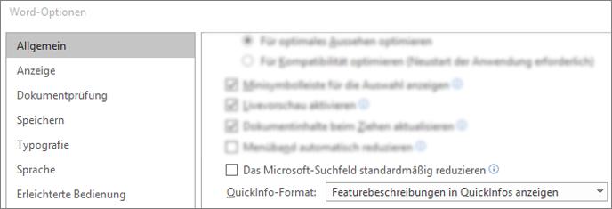 #Microsoft,#Office,#365,#MIcrosoftOffice,#Microsoft365,Excel für Microsoft 365,Word für Micros...png