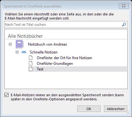 Microsoft,Outlook,#Microsoft,#Outlook,#OneNote,#MS,Ratgeber,Tipps,Tricks,Hilfen,Anleitungen,FA...png