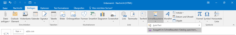 Microsoft,Outlook,#Microsoft,Ratgeber,Tipps,Tricks,Hilfen,Anleitungen,FAQ,Textbausteine,Schnel...png