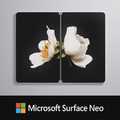 Microsoft Surface Neo,Windows 10X,Tablet,Mit Telefonie,Mit Telefonfunktion,ohne Telefonie,ohne...png