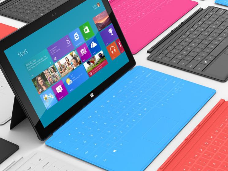 Softwarefehler: Einige Bestellungen eines Surface Tablets storniert [UPDATE]-microsoft-surface-tablet-hersteller.jpg