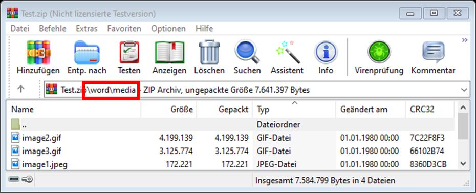 Microsoft,Word,Office,Datei,DOCX,ZIP,Word Datei ist zu groß,Word Datei lässt sich nicht öffnen...png