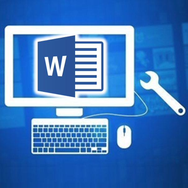 Microsoft,Word,Office,#Microsoft,#Word,#Office,Text in Word frei platzieren,Text in Word an ei...png