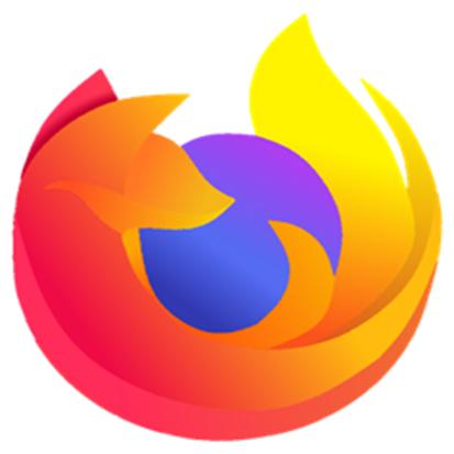 Mozilla,Firefox,Browser,Datenschutz,Daten,Schutz,Master,Passwort,Masterpasswort,Masterpasswort...png