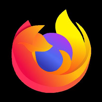 Mozilla,Firefox,Browser,Leistung,Inhaltsprozesse,Leistungseinstellungen,Hardwarebeschleunigung...png