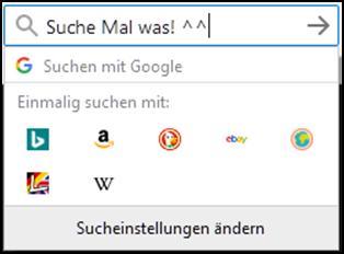 Mozilla,Firefox,Browser,Suchmaschinen,Ein-Klick-Suchmaschinen,One-Click Suchmaschinen,1Klick-S...png