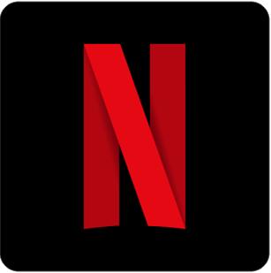 Netflix,Vorschau,Trailer,Netflix Vorschau,Netflix Trailer,Automatische Vorschau auf Netflix,Au...png