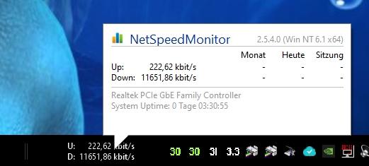 Netspeed02.jpg
