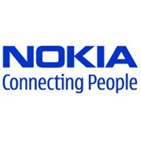 Name:  nokia-logo.jpg Hits: 64 Gr��e:  29,3 KB