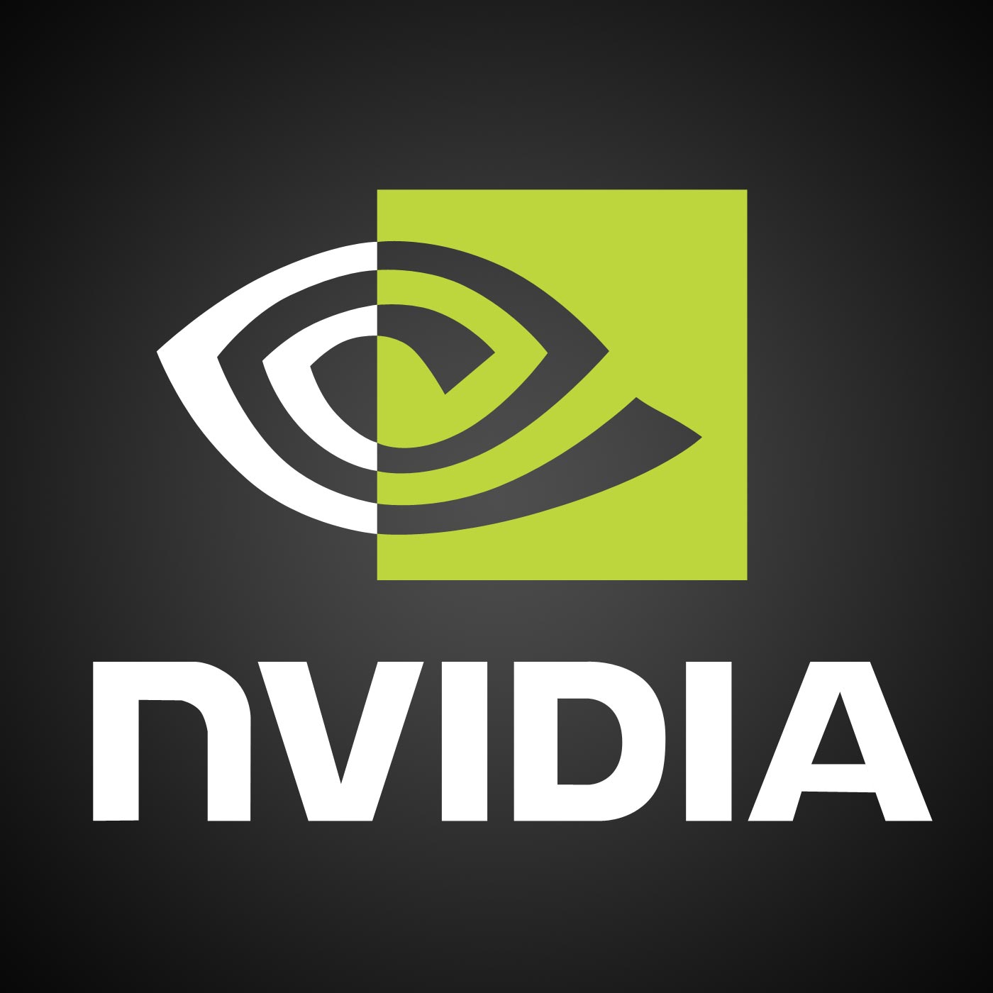 Lenovo plant wohl Windows RT-Tablet mit Tegra 3 Chipsatz-nvidia-logo.jpg